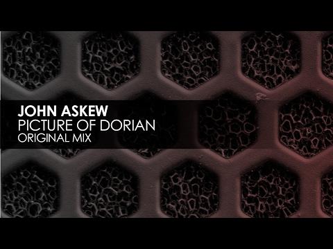 John Askew - Picture Of Dorian