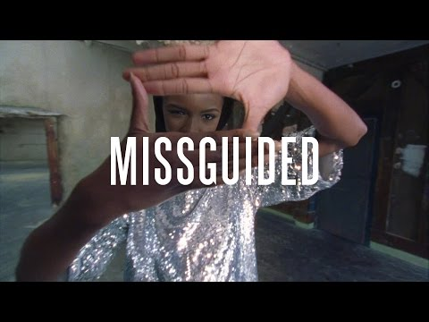 missguided.co.uk & Missguided Promo Code video: LONDUNN + MISSGUIDED: Meet Leomie | Missguided