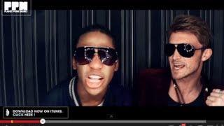 Davis Redfield feat. Kool - Party Hard