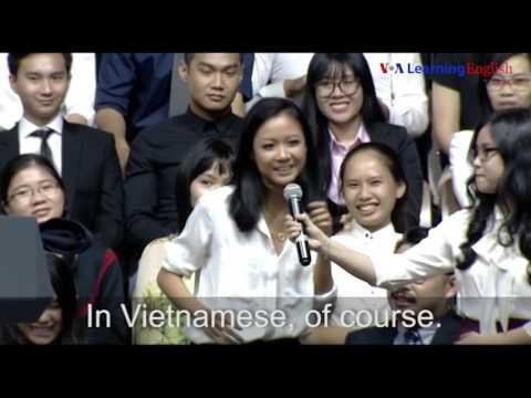 President Obama Vietnam Visit Highlights