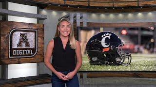 2019 Cincinnati Football Summer Preview