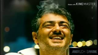 Download Thala AJITH KUMAR sad life history for free