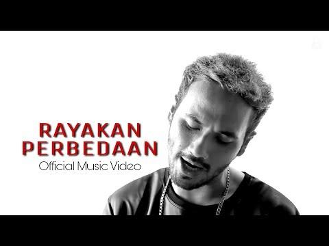 Rayakan Perbedaan Part II (Feat. Dira Sugandi & Jeia)