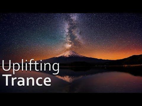 ♫ Euphoric Uplifting Trance Mix l June 2019 (Vol. 86) ♫ - UCSXK6dmhFusgBb1jDrj7Q-w