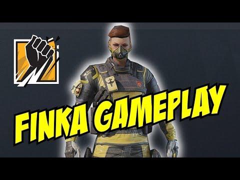 NukemDukem - Channels Videos | AudioMania lt