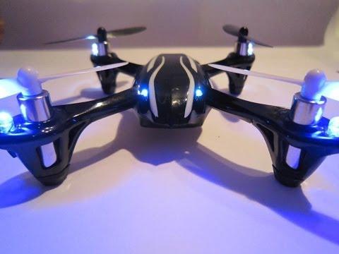 hubsan x4 mini-quadcopter, Vorstellung, outdoor tuning und Kalibrierung (siehe Beschreibung unten) - UCjLtliuAOma1zBmGiaRUslg