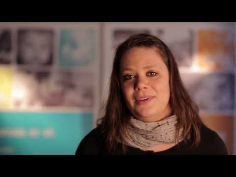 Kanvas barnehagene: Kanvas - fler barnehagelærere i møte med barn