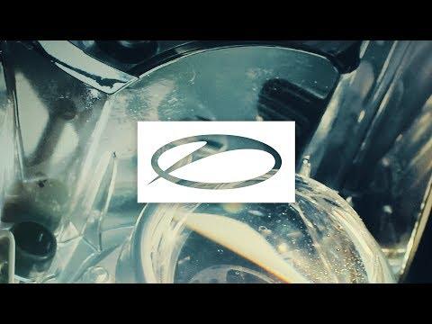 Key Lean - Nocturne - UCalCDSmZAYD73tqVZ4l8yJg