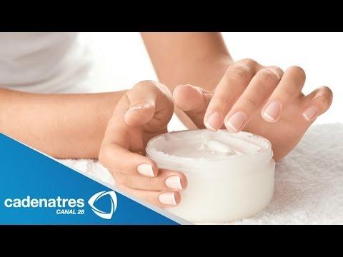 ¿Cómo hacer crema de almendras? / How to make almond cream? - UClIHawzMOBFQc1QZu2XYuoQ