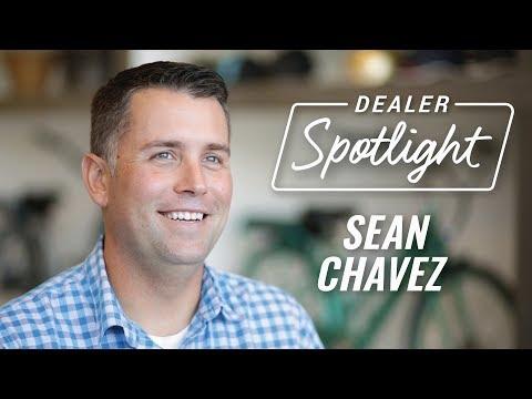 Dealer Spotlight | Pedego San Diego | Sean Chavez