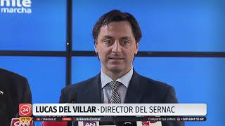 Crisis en Osorno por 5 días sin agua potable: ¿Quién está detrás de Essal?