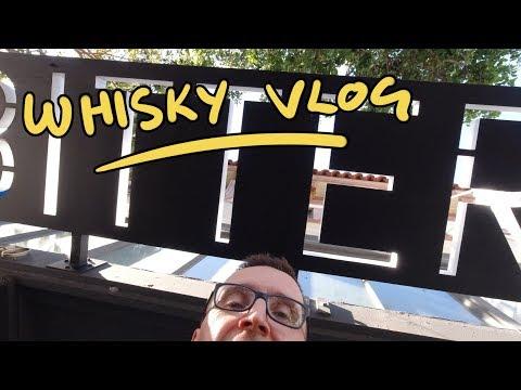 Bitters & Bottles - White Walker Tasting - Whisky Vlog - UC8SRb1OrmX2xhb6eEBASHjg