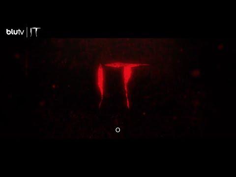 IT | Fragman