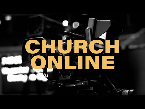 Heart for the House 2021  Church Online