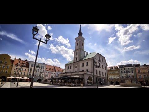 Sesja Rady Miasta Gliwice nr III/2019 z 7 lutego 2019 roku