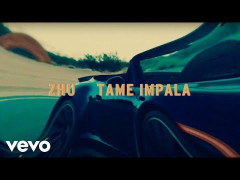 ZHU, Tame Impala - My Life (Audio) - UC5TAVjAan5LMwArZ59l_nQg