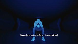 Darkness (Sub. Español)