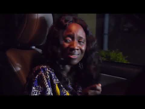 A LITTLE LESSON  MZI Refreshers  Directed By Omolara Ayoola