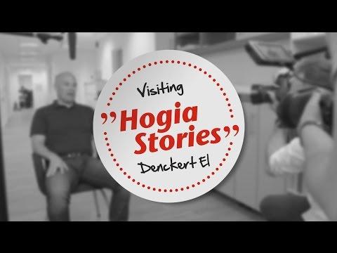 Lönsam verksamhet med Hogias digitala affärssystem för El- & VVS-branschen.