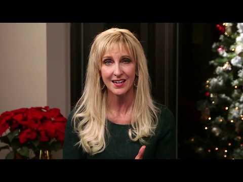 Andrew's Live Bible Study - December 4, 2018
