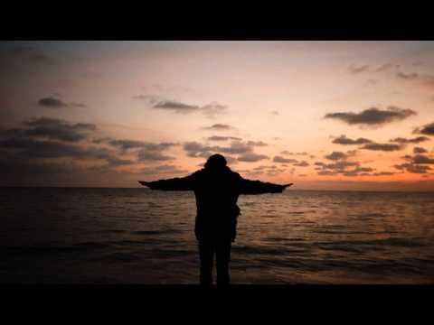 Evocativ - Lost in a Dream (feat. Arch Origin) - UCm3-xqAh3Z-CwBniG1u_1vw