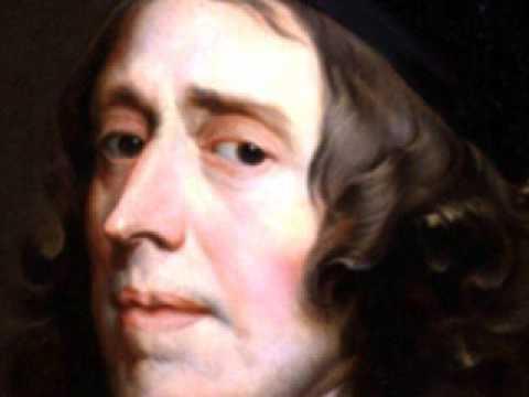 Evidences of the Faith of God's Elect (Part 1) - Puritan John Owen
