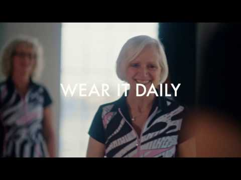 Daily Sports presents Team Sheroes - fit after 50