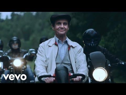 Avicii - Waiting For Love - UC1SqP7_RfOC9Jf9L_GRHANg