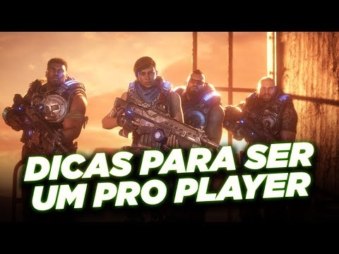 METAL GEAR SURVIVE - Gameplay Trailer de jogador único | PS4