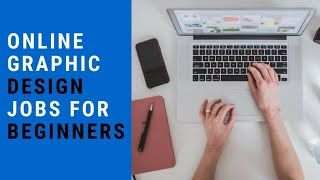 Topic 11 | What are the important Graphic Design in Freelance Marketplace | Graphic Design