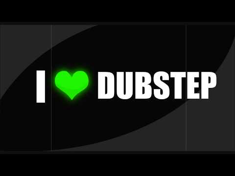Birdy - Skinny Love (Oscar Daniel Dubstep Remix) - UCwIgPuUJXuf2nY-nKsEvLOg