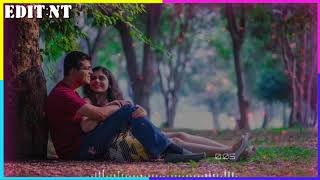 Watch Best Romantic Ringtones, New Hindi Music Ringtone 2019