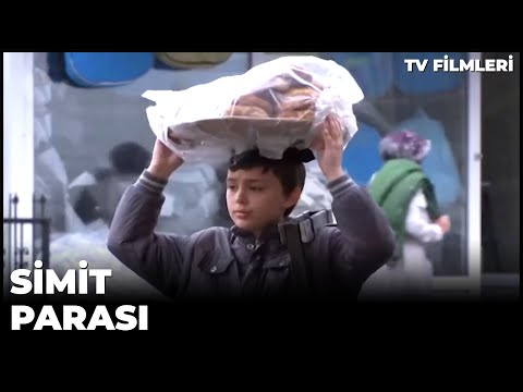 Simit Parası - Kanal 7 TV Filmi