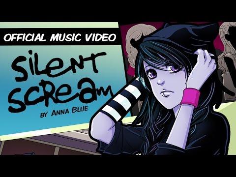 Silent Scream Epub