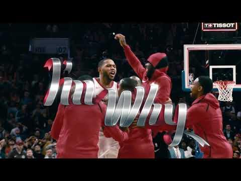 The Gift of Basketball