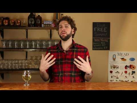Ask the Meadmaker EP. 80 - Vaguely Specific