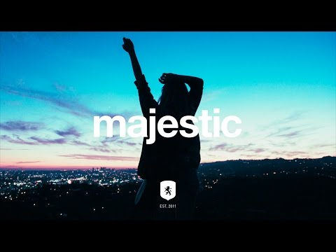 Shallou - Begin (feat. Wales) - UCXIyz409s7bNWVcM-vjfdVA