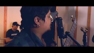 Qafilaa - Mora Saiyaan - qafilaa , Jazz