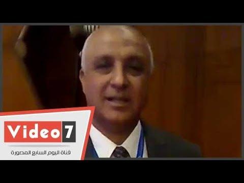 خبير تأمين يطالب بتوفير  تامينات متناهية الصغر  ل٢ مليون صياد مصرى