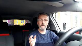 Indycar Gordon Ross 6.8.19 pt1 - Could there be a general election before Brexit day?