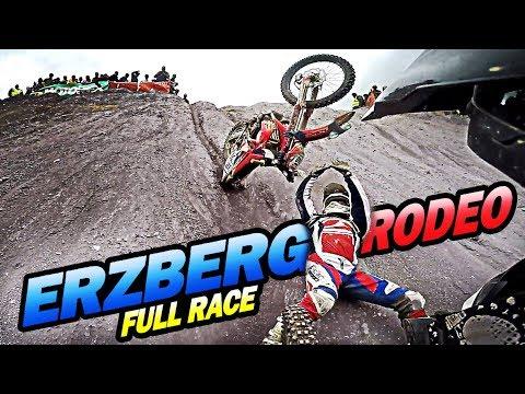 Erzbergrodeo - Why i never race here again.. - UC487YSX-0YakCG0pW71c6PA