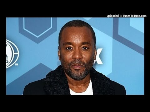 News: Lee Daniels Want's White People to Feel Good About Being White.  What?