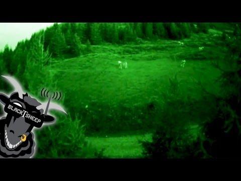 FPV QUADCOPTER + NIGHT VISION - UCAMZOHjmiInGYjOplGhU38g