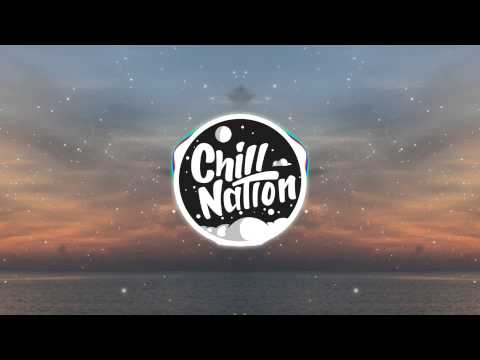 Katelyn Tarver - Weekend Millionaires (Samuraii Remix) - UCM9KEEuzacwVlkt9JfJad7g
