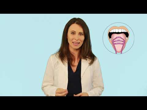 TePe Tips and Tricks - TePe Tongue cleaner
