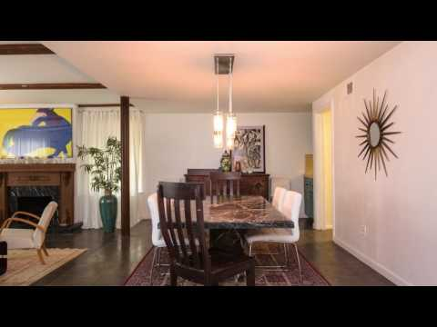 19711 Lassen St., Chatsworth, CA 91311 Listed by Anna & Mike Weaver