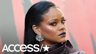 Why Rihanna's Biggest Fashion Risks Make Her The Ultimate Style Rule-Breaker