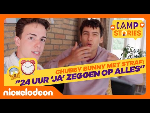 Nickelodeon Nederlands