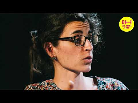 Vidéo de Vassili Grossman