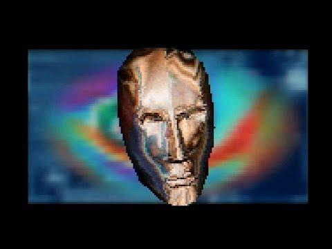 Nah-Kolor - The Prophecy - Amiga 64k Intro - AGA (50 FPS)